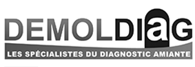 Diagnostic immobilier Ernée
